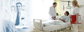 ärzte urologie augsburg